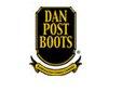 Women's Dan Post