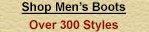 Men's $100-200
