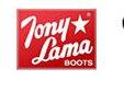 Women's Tony Lama