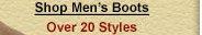 Men's $60-100