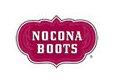 Men's Nocona