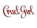 Women's Cruel Girl Jeans