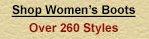 Women's $100-200