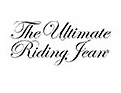 Women's Ultimate Riding