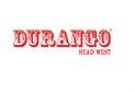 Men's Durango