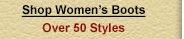 Women's $60-100