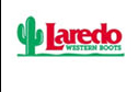 Women's Laredo