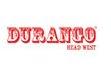 Women's Durango