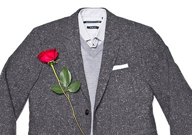 Shop Keep the Girl: Dashing Date Attire