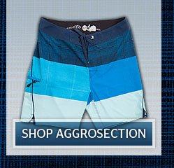Shop Aggrosection