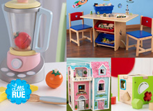 KidKraft Toys & Furniture