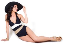 Anne Cole Swimwear