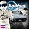 Top Gear, Season 19