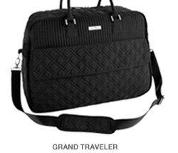 Grand Traveler