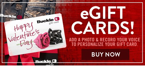 Shop Gift Cards!