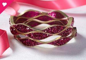 Gift Picks: Jewelry