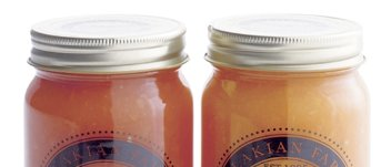 Heirloom Tomato Sauces $12.95 each