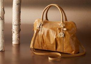 FERRÉ Milano Handbags