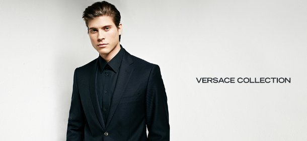 VERSACE COLLECTION, Event Ends February 11, 9:00 AM PT >