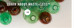 LEARN ABOUT WASTE<LESS™