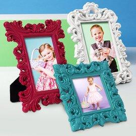 Laura Ashley: Frames