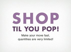 Shop_til_you_pop_124766_hero_2-6-13_hep_two_up