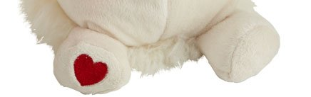 Plush Animals & Gifts for Fun From $20
