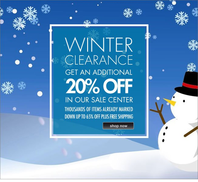 $30 off any purchase of $100 or more!