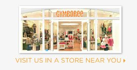 Visit Us At A Store Near You