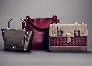 Tosca Handbags Under $45