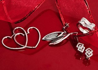 Our Best Sellers: The Most Popular Items in Silver Jewelry