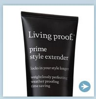 Buy Living Proof Prime Style Extender