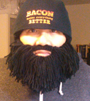 Bacon Makes Better