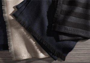 $69: Favorite Designer Scarves