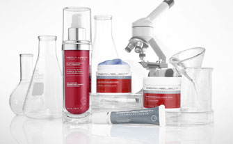 Dermelect Cosmeceuticals - Visit Event