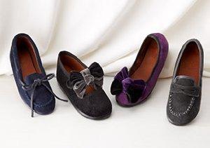 Chuches Shoes
