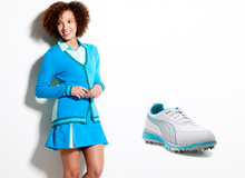 PUMA Golf Women