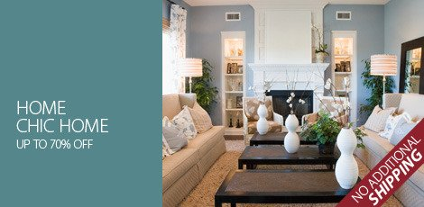Refresh Your Space: Home Decor