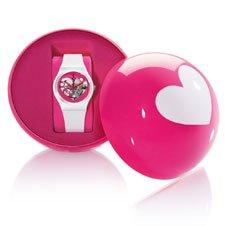 Swatch Valentine's Special