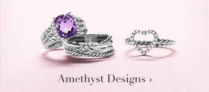 Amethyst Designs