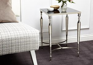 High Style Furniture: Butler Specialty Co.