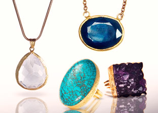 Primadina Jewelry