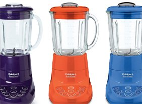 Cuisinart_123662_hero_2-8-13_hep_two_up