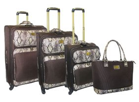 Adrienne_vittadini_luggage_124934_hero_2-8-13_hep_two_up