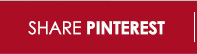 Share Pinterest