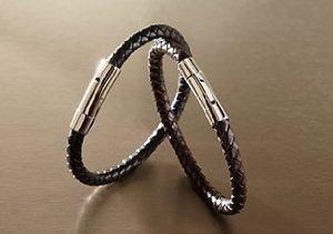 Stephen Oliver Men's Jewelry