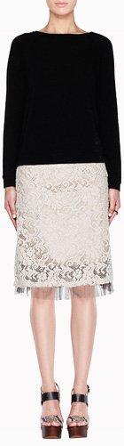 Kipling Skirt