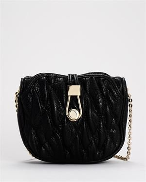 Ivanka Trump Madison Shoulder Bag