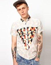 Volklore Swain Shirt