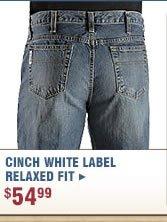 Cinch White Label